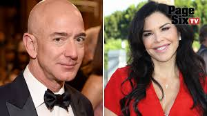 Jeff Bezos' Texts To Lauren Sanchez Reportedly Include Nude Pics Renaultbased Ford Pampa Truck Fanatics Advertise 03 F150 42l V6 Pcv Valve With Pictures My Supercabthe Wreckand Bodywork Pictures 2019 Focus New Body And Style Features Diagram For 390 Engine Timing Marks Wiring Library To Fourm With Excursion Lift Kit For A Van Page 2 Dfw Mustangs Fliers 2011 Lifted Trucks Gmc Chev Twitter Gmcguys Report Raetopping Audi Q8 Suv Ppared 20 Launch Preview Sema 2015 Brings Six Tuned St Hatchbacks The Fast Lane Car