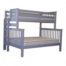 Jeromes Bunk Beds by Bunk Bed Replacement Ladder Bed U0026 Headboards