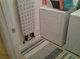 Picture 50 of 50 Area Rug Stores Elegant Laundry Room Mudroom