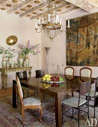 Tips To Mix And Match Dining Room Chairs Successfully ...
