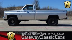 1974 GMC K1500 Super Custom | Gateway Classic Cars | 640-DFW 1974 Gmc Ck 1500 For Sale Near Cadillac Michigan 49601 Classics Pickup Truck Suburban Jimmy Van Factory Shop Service Manual 1973 Sierra Grande Fifteen Hundred Chevrolet Gm Happy 100th To Gmcs Ctennial Trend Rm Sothebys Fall Carlisle 2012 Tractor Cstruction Plant Wiki Fandom Powered Public Surplus Auction 1565773 6000 V8 Grain Truck News Published 6 Times Yearly Dealers Nejuly