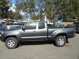 Used Toyota Pickup Trucks Beautiful 2005 Used Toyota Ta A Access 127 ... Used 1999 Toyota Tacoma Sr5 4x4 For Sale Georgetown Auto Sales Ky Jims Truck Parts Denver Co 80229 3035065119 Why Is Uses Trucks Business Insider Automotive Repair Shop Pick Up Trucks Best Of 2016 Tundra At Triangle New 2017 Diesel Price Httptoyotacarhqcomnew Pickup Beautiful 2005 Ta A Access 127 San Leandro Honda Cheap Cars Sale Bay Area Oakland Hayward Used Toyota Tundra Houston A In Houston Phoenix Az For In Jamaica 1990 3800