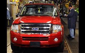 Ford Sales Up 43 Percent In February; Chrysler Up 0.5 Percent ... Preowned 2014 Ford F150 Xlt 4x4 35l V6 Ecoboost Pickup Truck In Truck Trucks Pinterest Trucks And Cars Vintage Pickup Editorial Photo Image Of Side Power 43848871 Premium X Prd393 143 F75 1980 Orange Diecast Model Working Only Page 86 Enthusiasts Forums Custom Scale O Gauge 2004 Ford F250 Super Duty Fire Department Hot News The Xlt Club 43 Ford Forum Munity Of Lledo Spirit Brooklands A Stake Dunlop Tyres 1 Covers Bed F 150 2017 Raptor Supercrew Supercab Front Hd Wallpaper 36 New Fans