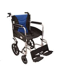 Lightweight Transit Wheelchair Drive Medical Flyweight Lweight Transport Wheelchair With Removable Wheels 19 Inch Seat Red Ewm45 Folding Electric Transportwheelchair Xenon 2 By Quickie Sunrise Igo Power Pride Ultra Light Quickie Wikipedia How To Fold And Transport A Manual Wheelchair 24 Inch Foldable Chair Footrest Backrest