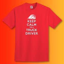 Keep Calm I'm A Truck Driver T-Shirt | Trucker Gifts – Sloganite.com Truck Life Is Rough Mug Gift For Truck Driver Funny Set Of 4 Drink Glasses Truckers Cb Radio Life Is Full Of Risks Driver Quotes Gift Basket A Or Boyfriend All The Essentials Trucker Embroidered Toilet Paper Trucker Mug 11oz 15 Oz Doublesided Print My Teacher Was Wrong Shirtalottee Ideas Your Favorite The Perfect For A Royalty Free Cliparts Vectors Key Ring Semi Usa Shirt Gifts Tshirt Women Only Strongest Become
