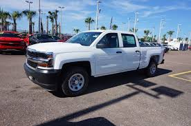 New 2018 Chevrolet Silverado 1500 Work Truck 4WD Reg Cab 119.0 Work ... New 2019 Chevrolet Silverado 2500hd Work Truck 4d Crew Cab In Murfreesboro Tn Double Yakima 2018 1500 Regular Fremont Preowned 2012 Pickup 2017 4wd 1435 San Antonio Tx Ld Extended