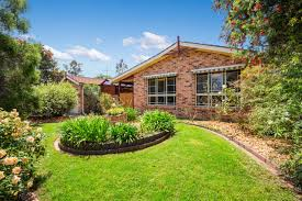 100 Bligh House 10 Newmarch Place Park NSW 2756 Sold Ray White