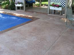 Dustless Tile Removal Utah by Img 0273 Jpg