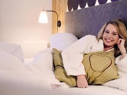7 tipps für den erholsamen schlaf bei hitze relax resort