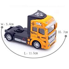 Buy & Sell Cheapest LARGE RACE CAR Best Quality Product Deals ... New Arrival Pull Back Truck Model Car Excavator Alloy Metal Plastic Toy Truck Icon Outline Style Royalty Free Vector Pair Vintage Toys Cars 2 Old Vehicles Gay Tow Toy Icon Outline Style Stock Art More Images Colorful Plastic Trucks In The Grass To Symbolize Cstruction With Isolated On White Background Photo A Tonka Tin And Rv Camper 3 Rare Vintage 19670s Plastic Toy Trucks Zee Honk Kong Etc Fire Stock Image Image Of Cars Siren 1828111 American Fire Rideon Pedal Push Baby Day Moments Gigantic Dump