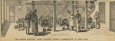history of electric power transmission wikipedia