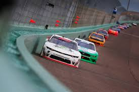 NASCAR On Flipboard By Racing News | NASCAR Xfinity Series, Kyle ... Atlanta Truck Series Results February 24 2018 Nascar Results At Eldora Chase Briscoe Edges Grant Camping World All Dirt Derby Race Las Vegas Fox News Gateway Fox Sports Pocono July 29 2017 Racing Zeen From Kansas Spoiler Alert A Cup Driver Beat Up On The Drivers Search For Ben Rhodes Wins Kentucky Onpitroadcom Pick Em Fantasy Careers For Veterans Matt Crafton