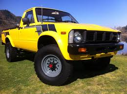 Classic Tacomas For Sale On EBay | Toyota Truck Club 1986 Toyota Efi Turbo 4x4 Pickup Glen Shelly Auto Brokers Denver Junkyard Tasure 1979 Plymouth Arrow Sport Autoweek 1980 For Sale Near Las Vegas Nevada 89119 Classics Daily Turismo 5k Seller Submission Hilux 4x4 New 2018 Tacoma Trd Offroad 4 Door In Sherwood Park Truck For Sale Toyota Truck Tacoma Of Capsule Review 1992 The Truth About Cars 10 Trucks You Can Buy Summerjob Cash Roadkill Land Cruiser 2013662 Hemmings Motor News Calgary Ab 180447 Youtube