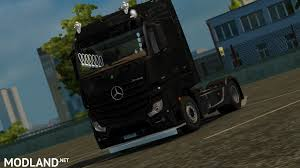 Euro Truck Sımulator 2 Mercedes 2014 Edit Mod For ETS 2 Euro Truck Simulator 2 Zota Edycja Wersja Cyfrowa Kup Satn Al 50 Ndirim Durmaplay Rizex Review Mash Your Motor With Pcworld Vive La France German Version Amazonco How May Be The Most Realistic Vr Driving Game Is Expanding New Cities Pc Gamer Steam Workshop American Posts Facebook Scs Softwares Blog Goes 64bit 116 Update Icrf Map Sukabumi By Adievergreen1976 Ets Mods
