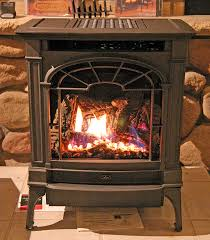 Best Wood Stoves Toronto tario Gas Stoves and Fireplaces