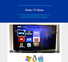 Roku TV Boss Coupon Discount Code > 51% Off Promo Deal - Coupon ... 58 Sharp Roku 4k Smart Tv Only 178 Deal Of The Year Coupon Code Coupon Sony Wh1000xm3 Anc Bluetooth Headphones Drop To 290 For Rakuten Redeem A Sling Promo Ca Crackberry Shop Online Canada Free Shipping Coupon Codes Online Coupons Promo Dell Macys Codes August 2019 Findercom Earthvpn New Roku What Are The 50 Shades Of Grey Books