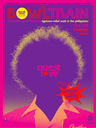 Arens Is Best Known For His Stunning Concert Posters The Hollywood Bowl And Other Iconic LA Venues