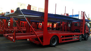 China FAW Brand 3 Axles 5units Car Carrier Truck Car Hauler Auto ... Custom Sxs Trailer Build Thread Pirate4x4com 4x4 And Offroad Forum Car Hauler Pj 18x4 Channel Black Powder Coat Tandem 3500k Axles Amazoncom 72 Alinum Beavertail Ramps Wilburns China Faw Brand 3 5units Carrier Truck Auto This 1958 Ford C800 Coe Ramp Is The Stuff Dreams Are Made Of The Worlds Most Recently Posted Photos Dodge Hauler Flickr Discount 1986 Gmc C3500 Crew Cab 56k Low Miles Hodges Bed Thompson Motor Sales New Used Utility Cargo Enclosed Trailers 1988 F350 Diesel Flatbed Tow Trucks Equipment