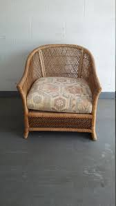 Wicker Rattan Armchair Fan Regency Armchair Chippendale ... Living Room Hardwood Flooring Blue Armchair Brown Backbutton French Fniture In The Eighteenth Century Seat Essay Best 25 Bedroom Armchair Ideas On Pinterest Eric Coent Marketing Agency Ldon 12 Things Every Arm Chairs Armchairs And Hans Wegner Ample Seating For All Comfy Reading Big Fan Collection Products Profim Ipirations Fit Unique Classic Twitter Your Boys Are Streaking Dubai For