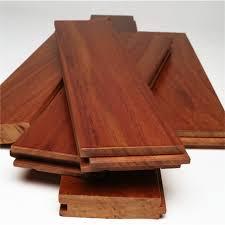 santos mahogany solid hardwood flooring santos mahogany hardwood flooring prefinished engineered santos
