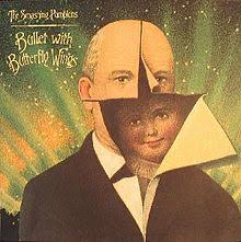 Smashing Pumpkins Wiki Ita by Bullet With Butterfly Wings Wikipedia