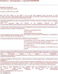 fiche de poste technicien bureau d udes nord armentières gustave eiffel pdf