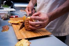 cours de cuisine a domicile cours de cuisine à domicile à ideecadeau fr