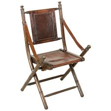 French Colonial Walnut Faux Bamboo Folding Deck Chair, Circa ... Victorian Bamboo Folding Screen The Annual Singapore Design Week Is Back With Over 100 Vtg Pair Parzinger Rattan Woven Chair Regency Victorian Design Mirror Antique Bamboo 3 Tier Table In Rh11 Crawley For Folding Campaign Chair Hoarde Az Of Fniture Terminology To Know When Buying At Auction French Colonial Faux Restoration Project C1900 Walnut Deck Circa A Guide Buying Vintage Patio Fniture V Studio Forest On The Roof Divisare