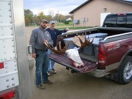 Darren From N. Dakota - Hauling Alaskan Moose And Caribou Meat ... Car Rear View Mirror Decorations Country Girl Truck Revolutionary Raxx Dashboard Skull Deer Skulls Holiday Lighted Antlers Pep Boys Youtube 12v 50w Nice Price 115db Tone Wehicle Boat Motor Motorcycle Truck 155196 Accsories At Sportsmans Guide Christmas Reindeer For Suv Van And Rudolph Red Red Tree My Drawing Instant Clip Art Digital Whitetail Antler Shed For Sale 16206 The Taxidermy Store Worlds Best Photos Of Antlers Flickr Hive Mind Costume Decorating Kit Capsule 15 Artifacts Gadgets Gizmos Capsule Brand