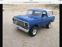 Pin By Erich Janz On Bad Ass Broncos | Pinterest Lmc Truck Ford Broncos Youtube This Super Solid 1979 Bronco Stands Out From The Crowd Fordtruckscom Year Make And Model 196677 Hemmings Daily Is Fourdoor You Didnt Know Existed Denver With Tree Ornament Rc Monster Caseys Distributing 1981 The A Sport Utility Vehicle That 20 Price Specs Pictures Spied Release Test Mule Houston Classic Traxxas Trx4 Gear Patrol 1969 Used At Highline Classics Serving Wsonville Or