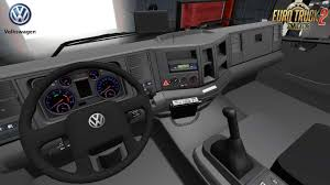 VOLKSWAGEN CONSTELLATION 25-370 + INTERIOR V1.0 (1.30.X) TRUCK MOD ... Audi Truck Q7 Interior Acura Zdx Ford Explorer Free Camera V 10 Mod Ats American Simulator Mercedes Benz X Class Pickup 2017 New Wallpaper Dvs Uk Home Facebook Watch This Tesla Semi Youtube 2013 Mercedesbenz Arocs 1 25x1600 Wallpaper Old Of A Soviet Army Stock Photo Picture And 1941fdtruckinterior Hot Rod Network An Old Rusty Truck Interior 124921118 Alamy Scania Editorial Fotovdw 4816584