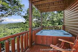 4 Bedroom Cabins In Pigeon Forge by 4 Bedroom Cabins In Gatlinburg Pigeon Forge Tn