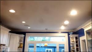 kitchen rooms ideas fabulous cheap led kitchen ceiling lights