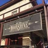 Moonshine Patio Bar And Grill by Frank U0027s Restaurant In Schulenburg Is Closing This Fall San