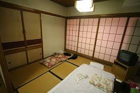 The Pros and Cons of the Japanese Futon
