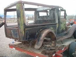 100 1932 Chevy Truck For Sale Chevrolet Confederate Canopy Express Produce
