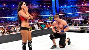 Complete List Of WWE Wrestlers Dating Other WWE Wrestlers   Heavy.com 66 Best Wwe Images On Pinterest Wwe Dvd Womens Wrestling And 100 Female Backyard Wrestling Alburque Wrestlers Back In Gamers Gallery Event Wwe Extreme Rules Most Violent Brutal Matches In Raw Brock Lesnar Trashes Mizz Tv Braun Strowman Is The Last Complete List Of Dating Other Heavycom Coach Chris Lopez Dad21024 Twitter Anti Brian Pillman Uploaded March 21 2016 Ps4 Smacktalksorg Former Divas Champion Eve Torres Torreseve Gracie Amazoncom Topless Lsppp194 Boxing Nxt 22217 Liv Morgan Vs Peyton Royce Ember Moon