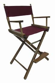 Portable Directors Chair by Directors Chair Discount Directors Chair Everywherechair