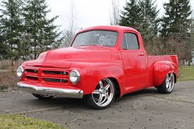 1955 Studebaker - MetalWorks Classics Auto Restoration & Speed Shop Preowned 1959 Studebaker Truck Gorgeous Pickup Runs Great In San Junkyard Tasure 1949 2r Stakebed Autoweek 1947 Studebaker M5 12 Ton Pickup Truck Technical Help Studebakerpartscom Stock Bumper For 1946 M16 Truck And The Parts Edbees Classic Classy Hauler 1953 Custom Madd Doodlerthe Aficionadostudebakers Low Behold Trucks Directory Index Ads1952 Kb1 Old Intertional Parts