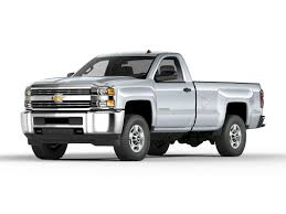 Chevrolet Silverado HD Was Completely Re-engineered For 2011 So The ... New Truck Bought 2015 Chevy 2500 Hd Leveling Kit The Hull Truth Chevrolet Sema Concepts Strong On Persalization Gmc Canyon 25l 4x4 Test Review Car And Driver Silverado Was Completely Engineered For 2011 So The Rally Sport Custom 2014 2016 Suv V8 Models Can Increase Edition News Information Trucks Suvs Vans Jd Power Cars High Country Debuts At Denver Auto Show Classic Garage Dfw Features Made Official Wheel