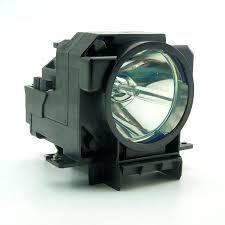 epson 8350 replacement l replacement l for epson projector