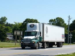 100 Old Dominion Truck Leasing Freight Line Inc Thomasville NC Rays Photos