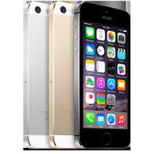 Boost Mobile Mobile Phone Repair 9112 N Broadway South Belt