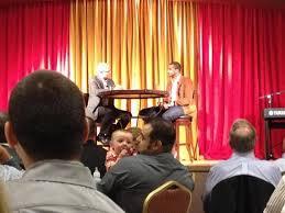 What Is A Muslim Prayer Curtain by Kaepernick Tells Denair Crowd That Miami Hotel Room Incident