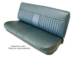 90 Chevy Truck Bench Seat Chevy Silverado Interior Back Seat Best Chevrolet Chevroletgmc Pickup 7387 Bracket Bench Covers Riers Split For Trucks Small With Seats Cheap 1968 C10 Benchseat 1 5001 Is There A Source For Bench Seat 194754 Classic Parts Talk Truck Carviewsandreleasedatecom 000 Pixels With Similiar S10 Keywords Used New Wonderful Walmart Canada Symbianologyinfo Truck Covers
