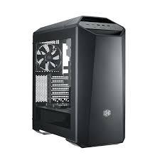 bureau pas cher carrefour ordinateur de bureau en solde achat boartier pc cooler master