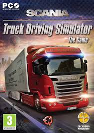 Amazon.com: Scania Truck Driving Simulator - PC: Video Games Truck Games Dynamic On Twitter Lindas Screenshots Dos Fans De Heavy Indian Driving 2018 Cargo Driver Free Download Euro Classic Collection Simulation Excalibur Hard Simulator Game Free Download Gamefree 3d Android Development And Hacking Pc Game 2 Italia 73500214960 Tutorial With Tobii Eye Tracking American Windows Mac Linux Mod Db Get Truckin Trucking Cstruction Delivery For Pack Dlc Review Impulse Gamer