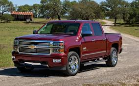 2014 Chevrolet Silverado First Drive - Automobile Magazine 2014 Chevrolet Silverado High Country The Weekend Drive Preowned 1500 Lt Double Cab Pickup Why The Outdoes Ford F150 And Ram Used For Sale Pricing Features 4x4 Truck For Sale In Review 62l One Big Leap Kosciusko Ms 20967031 Work 2d Standard Near Wiggins Hattiesburg Gulfport Photos Info News Car 2013 Reviews Rating Motor Trend 2500hd Overview Cargurus