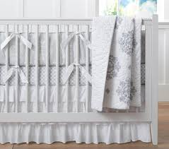 Organic Nursery Bedding - Peugen.net Pottery Barn Kid Rugs Rug Designs Full Bedding Sets Tokida For Pottery Barn Kids Unveils Exclusive Collaboration With Leading Kids Bedroom Little Lamb Nursery Reveal The Sensible Home 321 Best Baby Boy Nursery Ideas Images On Pinterest Boy Girl With Gray And Pink Wall Paint Benjamin Moore Interior Ylist Eliza Ashe How To Create A Chic Unisex 31 Dream Whlist Thenurseries Organic Bedding Peugennet