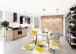 nolte küche timber möbel in königswinter oberpleis